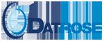Testimonial Datrose - RSM Federal