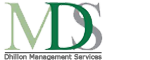 Testimonial MDS - RSM Federal