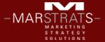 Testimonial Marstrats - RSM Federal