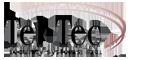 Testimonial Tel Tec - RSM Federal