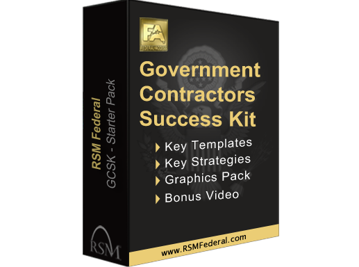 Contractor Success Kit