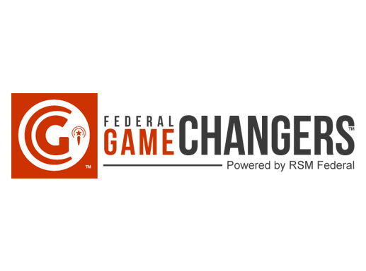 Podcast – Game Changers