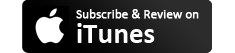 iTunes - Game Changers for Government Contractors - RSM Federal