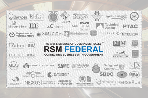 RSM Federal - Small Business Government Contracts