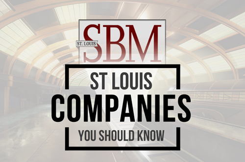 RSM Federal - SBM Companies You Should Know