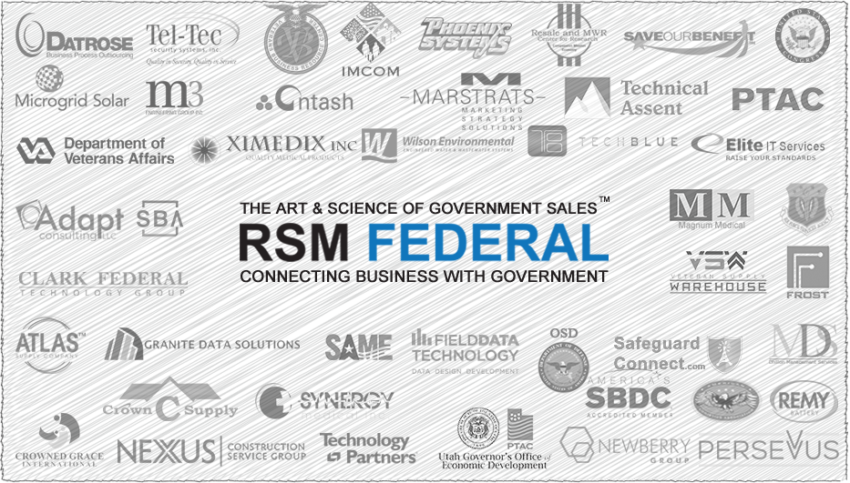 How to get government contracts - RSM Federal