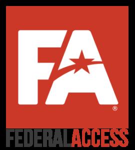 Federal Access Program - RSM Federal