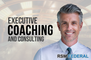 RSM Federal - Government Coaching and Consulting Services To Win Government Contracts