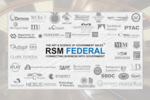 Why Choose RSM Federal?