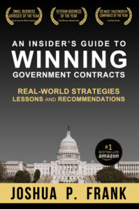 An Insiders Guide To Winning Government Contracts