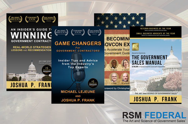 Bestselling Resources