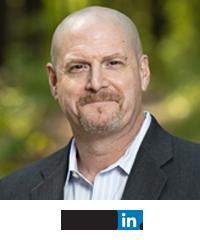 Joshua Frank - Managing Partner RSM Federal